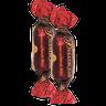 Конфеты Бабаевские Шоколадно-сливочный вкус Концерн Бабаевский