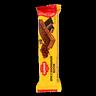 Ирис тираженный с шоколадным вкусом КДВ 40 гр
