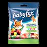 Мармелад Baby fox 30 гр.