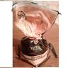 Конфеты O'ZERA пралине с дробленым фундуком КДВ