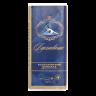 Шоколад Вдохновение 60гр Концерн Бабаевский