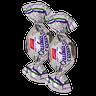 Конфеты Сливка с кокосом Михаэлла