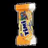 Вафельки Тими сливки-банан Конти