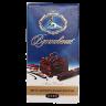 Шоколад Вдохновение Мини десерт вкус шок. брауни 100 гр. Бабаевский