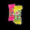 Конфеты жевательные Ягодный взрыв Микс Омега Продукт