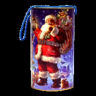 Новогодний подарок Праздник к нам приходит стоимостью 500 руб. и весом 900 гр.