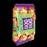 Конфеты Бон Бон мягкая карамель, нуга и орехи РотФронт