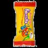Конфеты Капелька апельсиновая Акконд