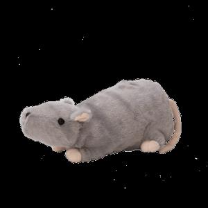 Новогодний подарок Крыска Анфиска стоимостью 550 руб. и весом 500 гр.