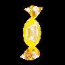Карамель Лимонадный Джо с начинкой Славянка