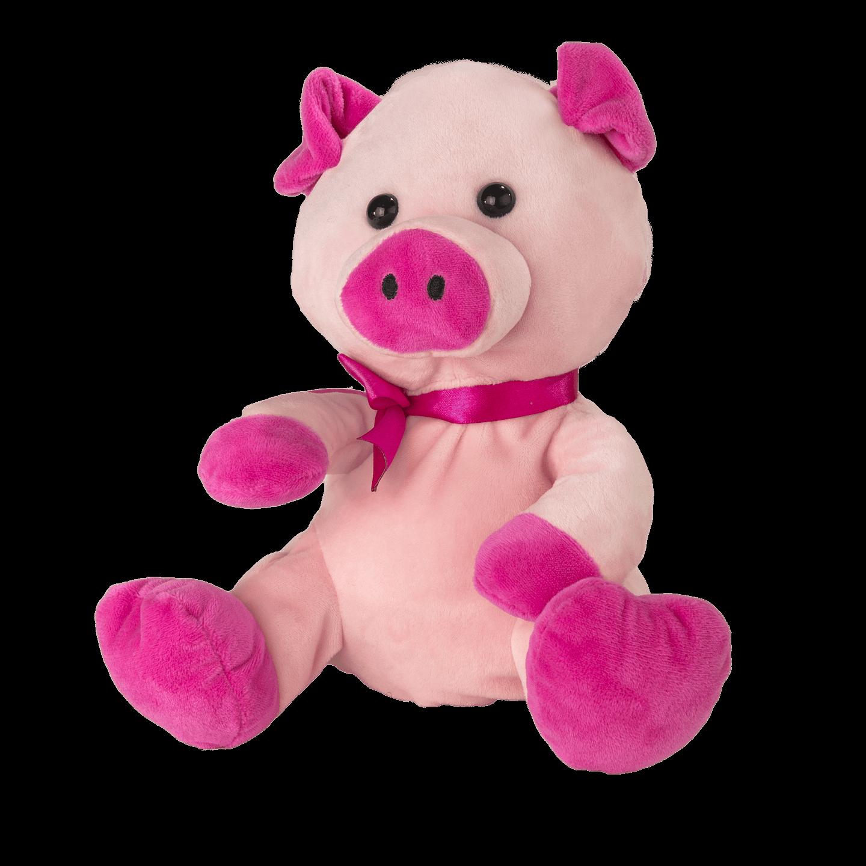 Новогодний подарок Малыш Нуфик стоимостью 400 руб. и весом 300 гр.