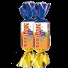 Конфеты Медунок с изюмом Славянка