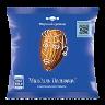 Миндаль в шокол.глазури 50 гр Озерский сувенир