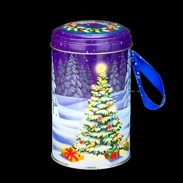 Новогодний подарок В поисках подарка стоимостью 430 руб. и весом 300 гр.