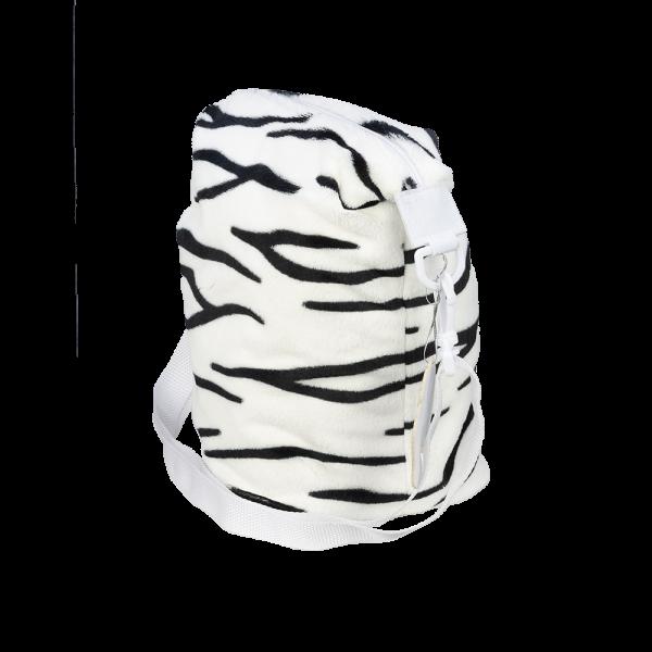 Новогодний подарок Кросс-боди стоимостью 1000 руб. и весом 900 гр.