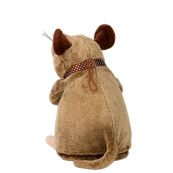 Новогодний подарок Дон Рокфор стоимостью 2200 руб. и весом 1300 гр.