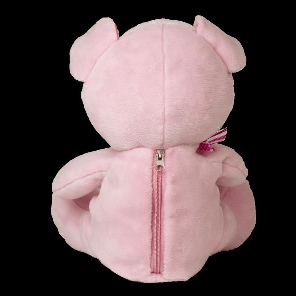 Новогодний подарок Любимчик стоимостью 900 руб. и весом 800 гр.
