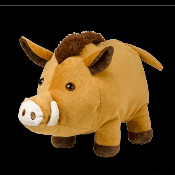 Новогодний подарок Кабанчик Хрюн стоимостью 950 руб. и весом 900 гр.