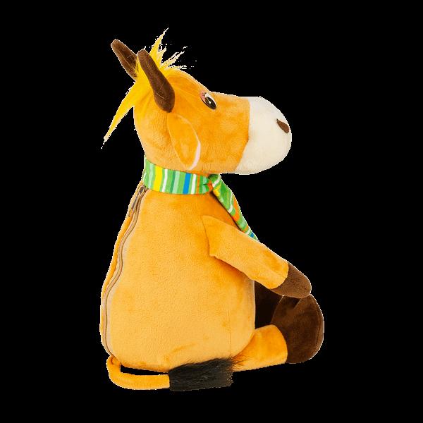Новогодний подарок Красавчик Гоша стоимостью 1000 руб. и весом 800 гр.
