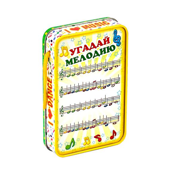 Новогодний подарок Крутышка Чипс стоимостью 300 руб. и весом 300 гр.