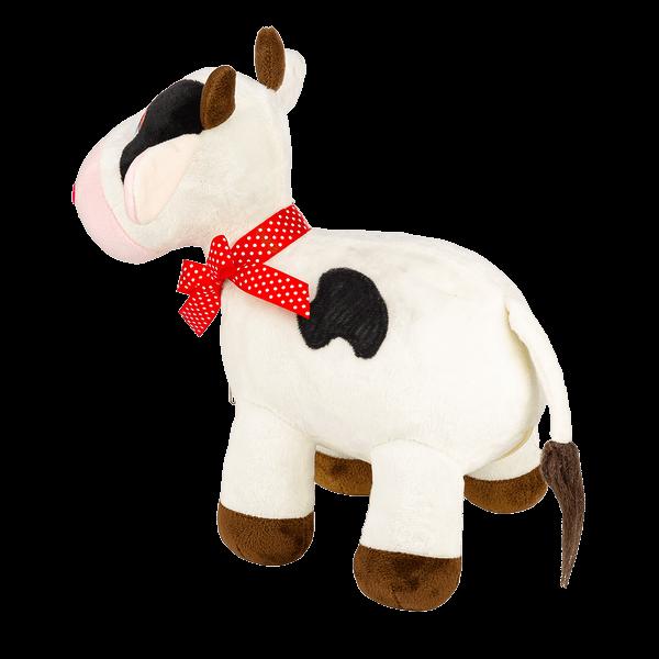 Новогодний подарок Красавица Маруся стоимостью 650 руб. и весом 500 гр.