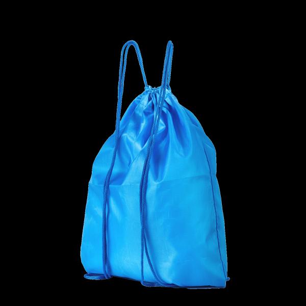 Новогодний подарок Рюкзак Школьник стоимостью 500 руб. и весом 800 гр.