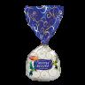 Конфеты Птичье молоко вкус нежные сливки РотФронт