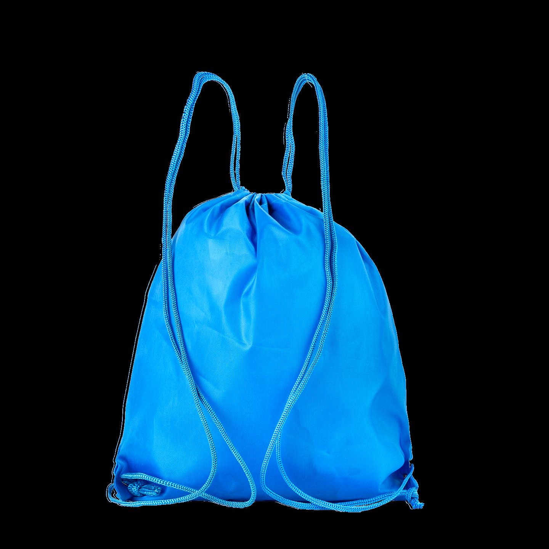 Новогодний подарок Рюкзак Снегирь стоимостью 500 руб. и весом 800 гр.