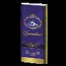 Шоколад Вдохновение классический 100 гр Концерн Бабаевский