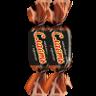 Конфеты Сласть шоколадная Славянка