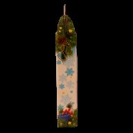 Третья миниатюра новогоднего подарка Стоп Кадр
