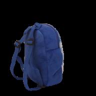 Четвертая миниатюра новогоднего подарка Рюкзак синий