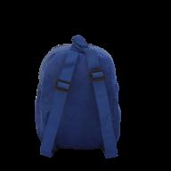 Пятая миниатюра новогоднего подарка Рюкзак синий