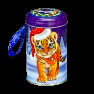 Новогодний подарок В поисках подарка стоимостью 430 руб. и весом 300 гр. гр.