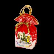 Мешок со сладостями Барбоскины