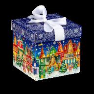 миниатюра новогоднего подарка Магия зимы