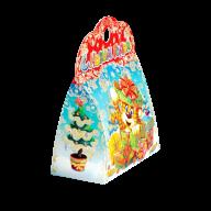 миниатюра новогоднего подарка Конфетное настроение