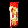 Вафли Обожайка крем-брюле 50 гр Объединенные Кондитеры