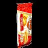 Вафли Обожайка с ароматом крем-брюле 50 гр. Объединенные Кондитеры